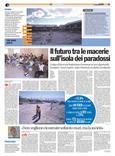 Pagina A03