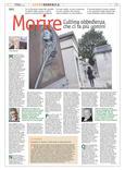 Pagina A16