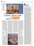 Pagina A23
