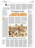 Pagina A12