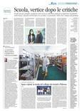 Pagina A09