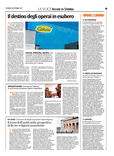 Pagina 05