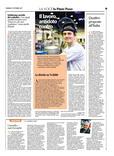 Pagina 03