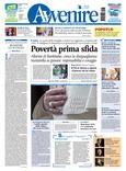 Pagina A01