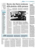Pagina A19