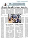 Pagina A17