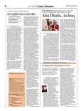 Pagina 08
